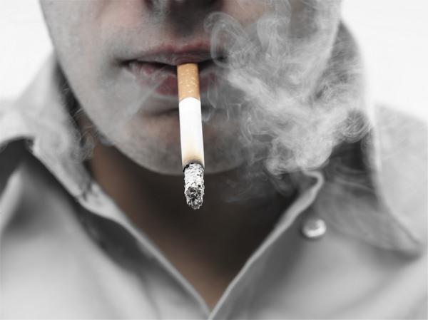 Курить во сне — к чему снится? сонник курить сигарету или трубку