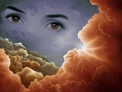 Что значит видеть во сне умершего