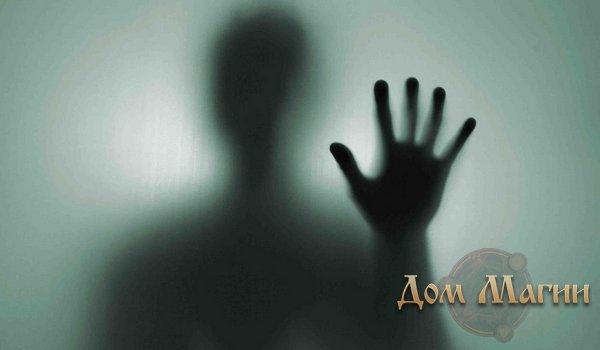 Сонник: видеть себя мертвой или живой в гробу во сне — к чему это снится?