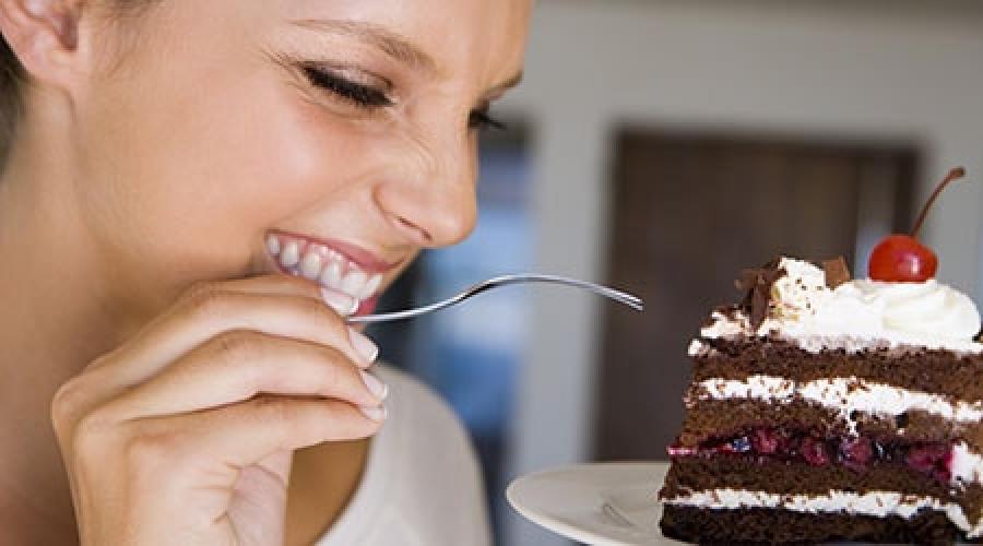Сонник кушать сладости с любимым. к чему снится кушать сладости с любимым видеть во сне - сонник дома солнца