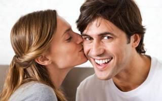 Сонник поцелуй любимого в щёку. к чему снится поцелуй любимого в щёку видеть во сне - сонник дома солнца