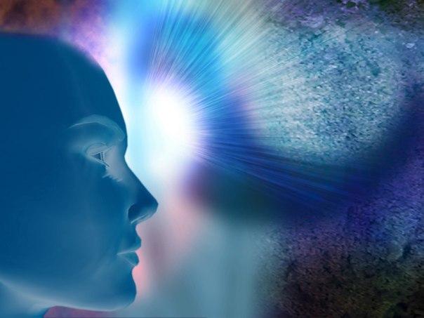 Гадание на суженого — узнайте, кто ваш истинный возлюбленный, легко и просто