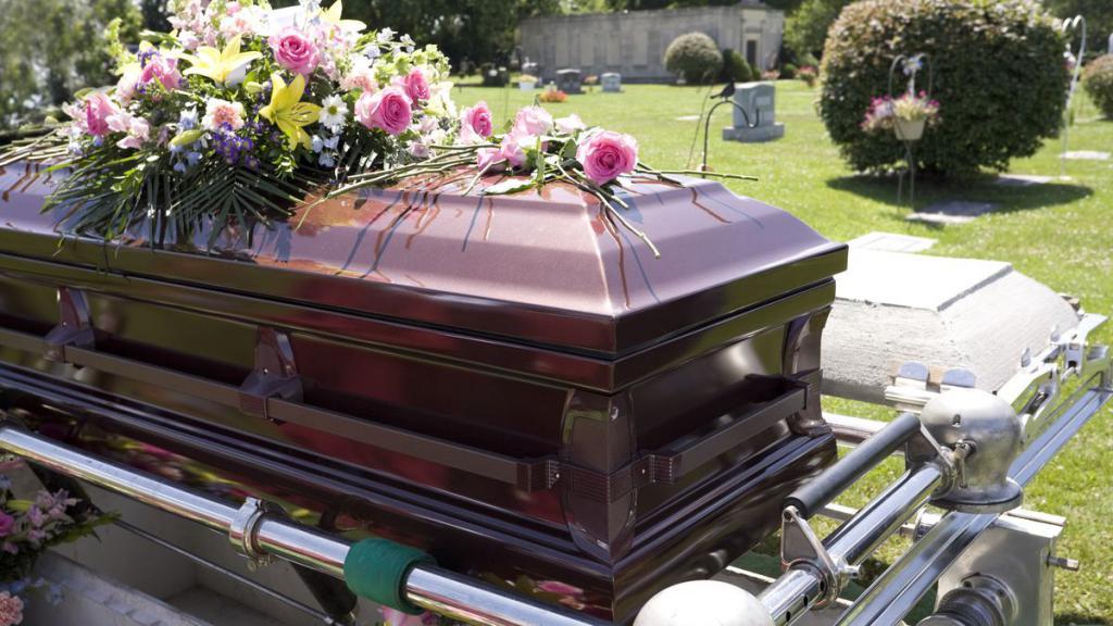 Сонник покойник ожил в гробу и тянет к себе. к чему снится покойник ожил в гробу и тянет к себе видеть во сне - сонник дома солнца
