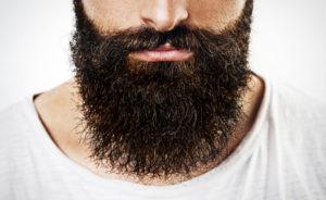 Сонник борода. к чему снится борода во сне женщине и мужчине