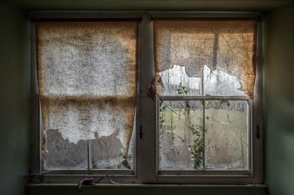 Сонник пыль на полу в квартире. к чему снится пыль на полу в квартире видеть во сне - сонник дома солнца