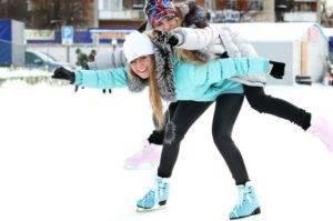 Сонник катание на коньках и провал под лед. к чему снится катание на коньках и провал под лед видеть во сне - сонник дома солнца
