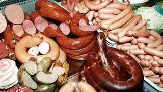 Сонник: к чему снится колбаса. значение и толкование сновидения