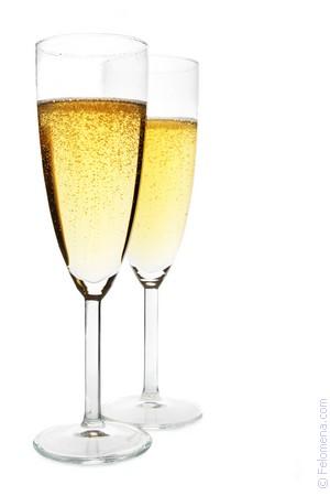К чему снится шампанское. видеть во сне шампанское - сонник дома солнца