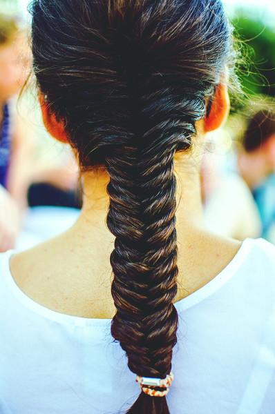 Сонник плетут косу тебе. к чему снится плетут косу тебе видеть во сне - сонник дома солнца
