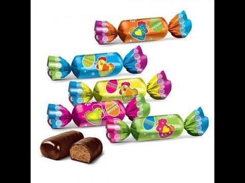 «конфета к чему снится во сне? если видишь во сне конфета, что значит?»