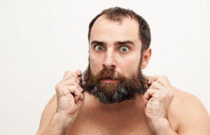 «борода к чему снится во сне? если видишь во сне борода, что значит?»
