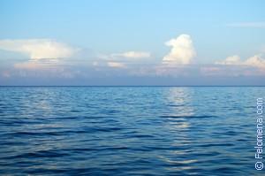 К чему снится океан. видеть во сне океан - сонник дома солнца