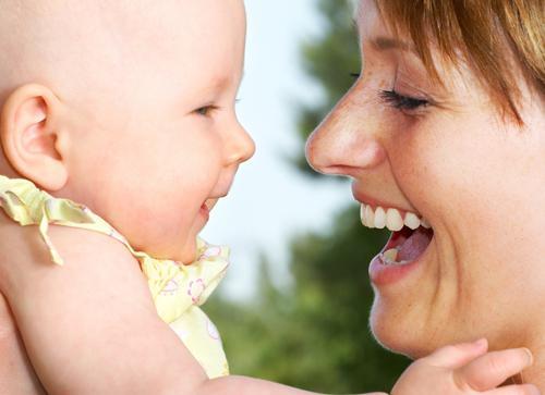 Сонник держать маленького ребенка. к чему снится держать маленького ребенка видеть во сне - сонник дома солнца