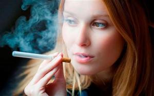 К чему снится, что курю? курить во сне некурящему. толкование снов