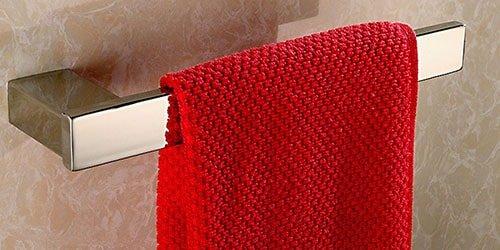 Сонник полотенце приснилось, к чему снится полотенце во сне видеть?