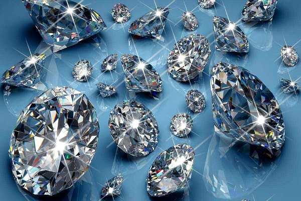 Сонник серебро цепочка браслет. к чему снится серебро цепочка браслет видеть во сне - сонник дома солнца