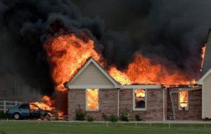 Сонник пожар без огня один дым. к чему снится пожар без огня один дым видеть во сне - сонник дома солнца