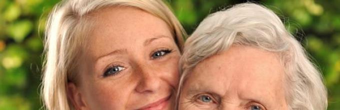 Сонник умершая бабушка умирает. к чему снится умершая бабушка умирает видеть во сне - сонник дома солнца