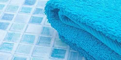 Сонник выбирать в магазине банное полотенце. к чему снится выбирать в магазине банное полотенце видеть во сне - сонник дома солнца