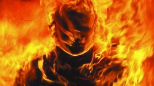 Сонник огонь и дым. к чему снится огонь и дым видеть во сне - сонник дома солнца