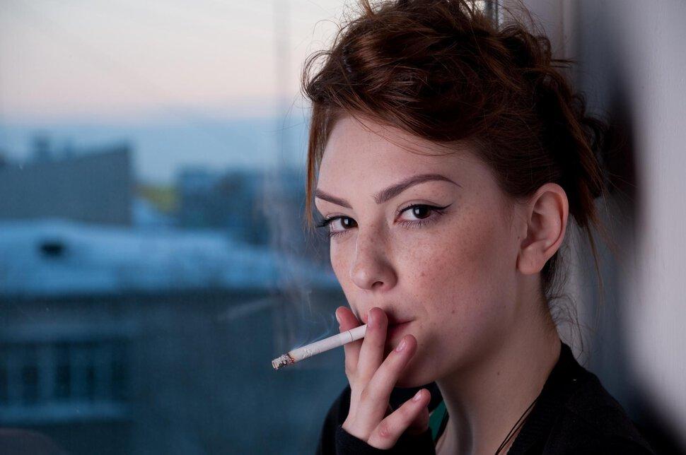 Курить во сне – к чему снится сон про курение, толкование сна про сигареты по сонникам