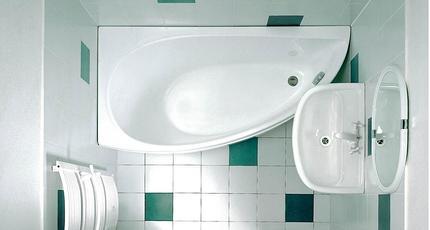 Сонник потоп в ванной комнате. к чему снится потоп в ванной комнате видеть во сне - сонник дома солнца