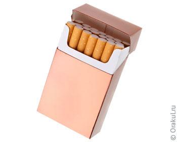 Сон: курить во сне. сонник: курить сигарету. толкование снов