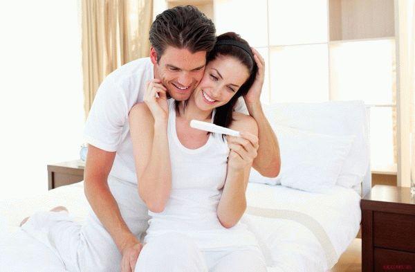 Сонник женщина видит себя беременной. к чему снится женщина видит себя беременной видеть во сне - сонник дома солнца