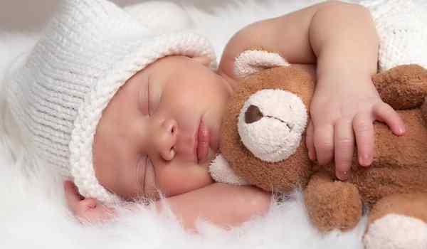 Сонник маленький ребенок держать на руках. к чему снится маленький ребенок держать на руках видеть во сне - сонник дома солнца