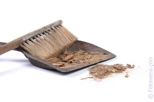 Сонник мыть полы где много пыли. к чему снится мыть полы где много пыли видеть во сне - сонник дома солнца