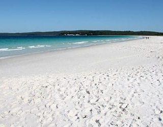 Сонник: к чему снится песок