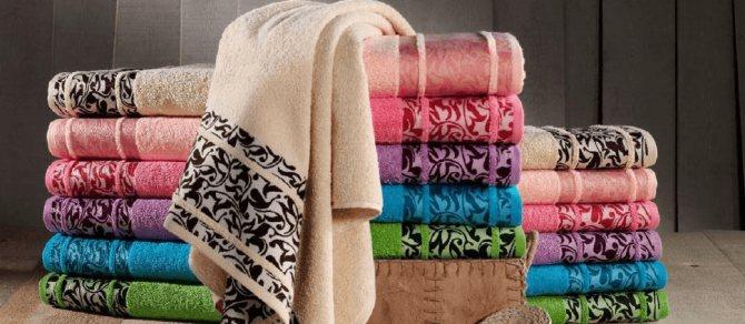 Сонник банные полотенца. к чему снится банные полотенца видеть во сне - сонник дома солнца