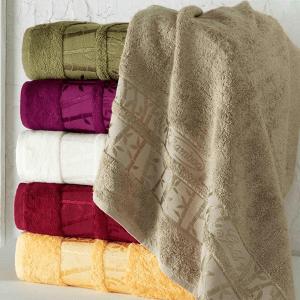 К чему снится полотенце?
