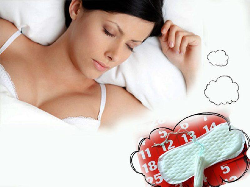 Сонник беременность кровь выкидыш. к чему снится беременность кровь выкидыш видеть во сне - сонник дома солнца