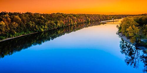 Сонник река фекалии. к чему снится река фекалии видеть во сне - сонник дома солнца