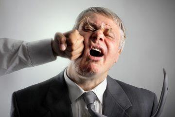 Сонник бить мужа по лицу. к чему снится бить мужа по лицу видеть во сне - сонник дома солнца