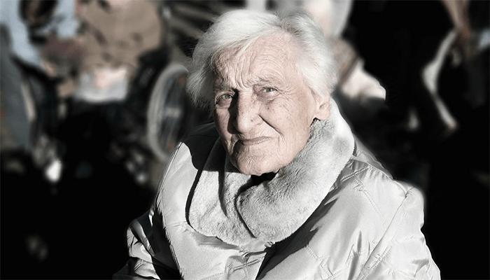 Сонник умершую бабушку лечить. к чему снится умершую бабушку лечить видеть во сне - сонник дома солнца