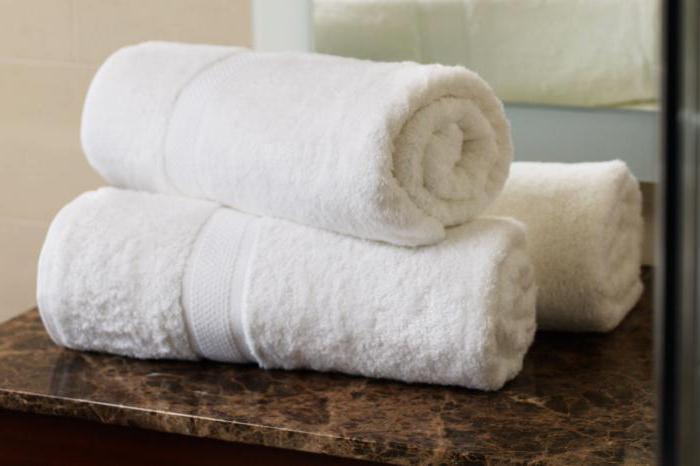 Сонник полотенце банное синее. к чему снится полотенце банное синее видеть во сне - сонник дома солнца
