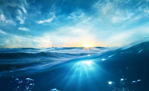 Океан толкование сонника