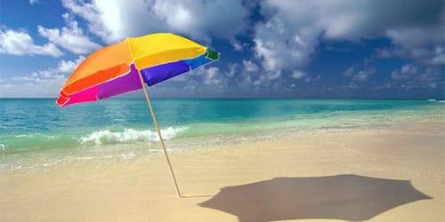 Сонник песок. к чему снится песок во сне женщине и мужчине