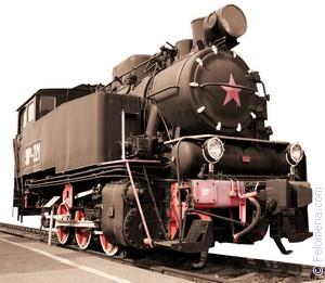 Сонник опоздание опоздать на поезд. к чему снится опоздание опоздать на поезд видеть во сне - сонник дома солнца