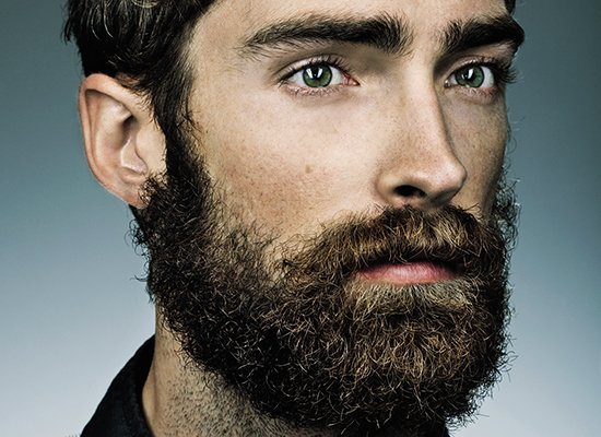 Сонник борода, к чему снится борода, во сне борода