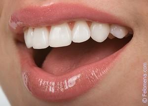 Сонник болит зуб. к чему снится болит зуб видеть во сне - сонник дома солнца