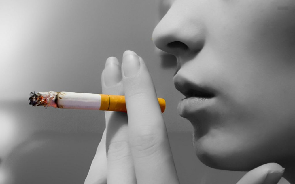 Сонник курить сигарету во сне на постели. к чему снится курить сигарету во сне на постели видеть во сне - сонник дома солнца