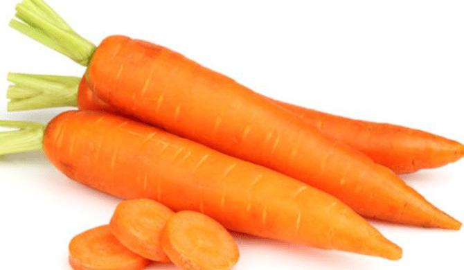 «сонник морковь приснилась, к чему снится во сне морковь»