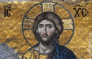 К чему снится икона иисуса христа икона иисуса христа и богородицы