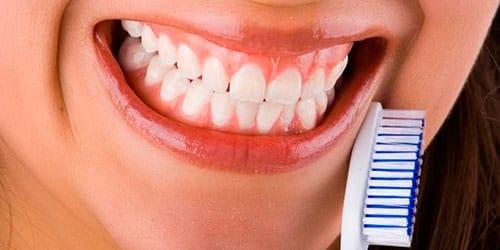 Сонник выпадение зубов с болью. к чему снится выпадение зубов с болью видеть во сне - сонник дома солнца