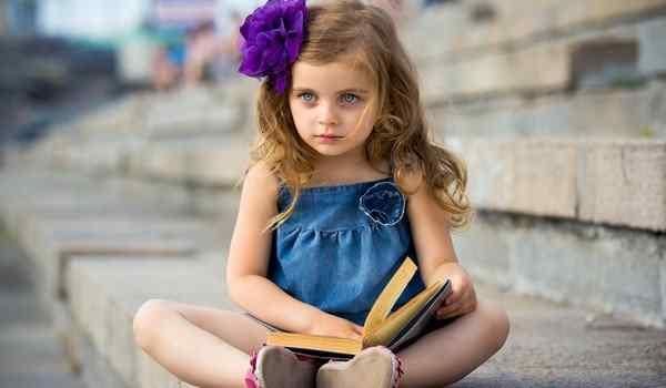 «дочь к чему снится во сне? если видишь во сне дочь, что значит?»