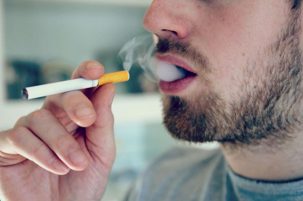 Сонник курение наркотиков. к чему снится курение наркотиков видеть во сне - сонник дома солнца