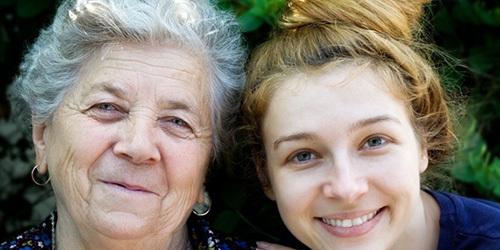 Сонник смерть умершей бабушки. к чему снится смерть умершей бабушки видеть во сне - сонник дома солнца